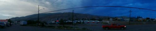 panoramic pic by jester-tlf