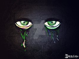 Coloreyes by daniacdesign