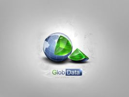 Glob-Data-Logo1 by desdoc