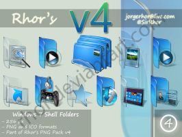 Rhor's PNG Pack v4 - Part 4 by Rhor