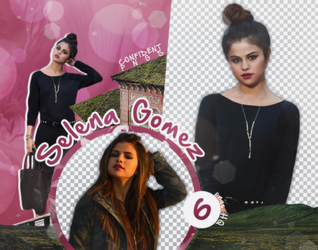 Pack Png 1132 - Selena Gomez by confidentpngs