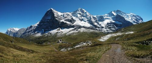 Jungfrau by Smiling-Demon