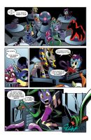 Power Ponis Pagina 24 by Silverwolf850