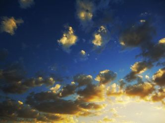 Clouds 2014 by mxdonence