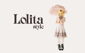 Lolita wallpaper 2 by guillaumes2