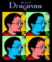 Warhol ID by Dragavan