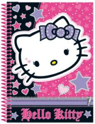 Paper Notebook - HK by crischinchila