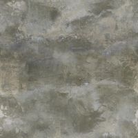 Seamless Texture 18 by AGF81
