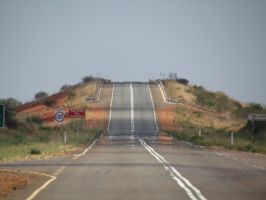 Stuart Highway - Mirage 1 by TricoloreOne77