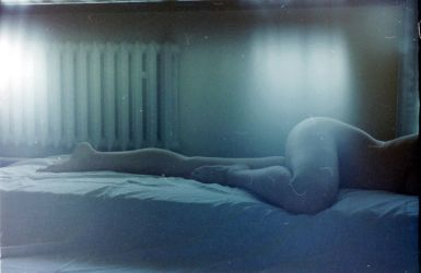 analogue_nude3 by adriancelmer
