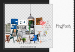 PNG PACK 028 By Weiting1122 by weiting1122