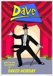 Dave the Series by VoteDave