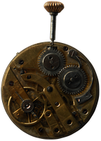 fob_watch_02 png by gd08