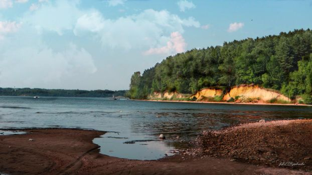 Lithuania nature 35 by gintautegitte69