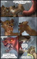 Raised in Hate PG.56 by Zee-Stitch