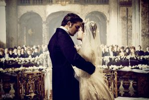 Bel Ami still edit 2 by nylfn