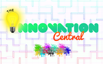 The Innovation Central by UltimateiPadExpert