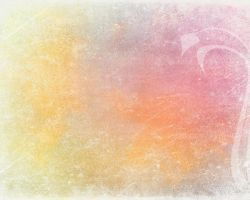 DreamTexture No.1 by TimelessArt