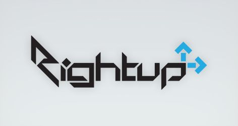 Rightup v3 by rotane