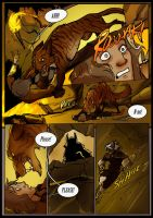 Crankrats: Page 334 by Sio64