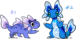 Fishli Adopts - Maybe - OPEN by JB-Pawstep
