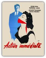 Action Immediate 2 by trichyda
