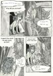 LB Pg71 CAtP by Tundradrix