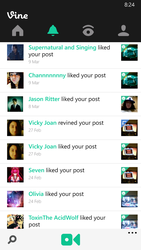 Senpi Jason Ritter Noticed Me! by Bordercollie15