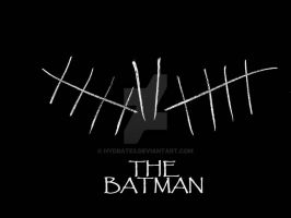The Batman (Concept) by hydrate3