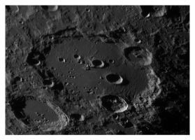 Clavius 26-06-2008 by Chrissyo