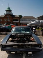 Brooklands '09 016 by jay-p14