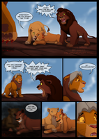Marks of the past - Page 7 by Irete