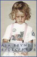devID: young by asa-bryndis