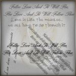 brushes-quotecollection_4 by AzurylipfesStock