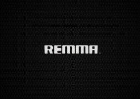 Remma by GerCasey