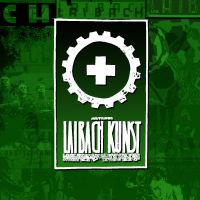 Laibach Posters Pack by samael-kun