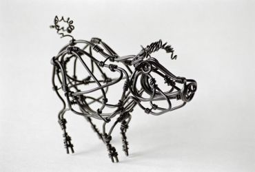 pig 2 by anatolto