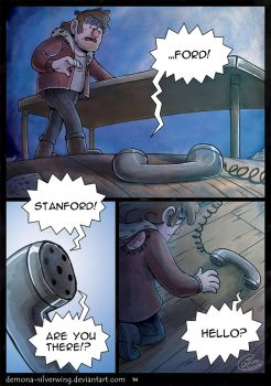 ATOOH - Page 14 by Demona-Silverwing