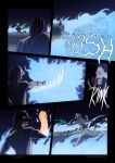 Ch.8 The 'Wing-Clipper' 2: Pg.38 by JM-Henry