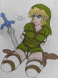 Link to the DID (Rule 63) by SnidelyOne