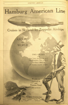 Zep-airline by julia1a
