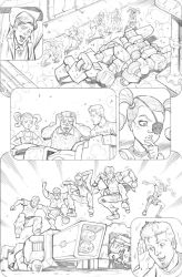 MTMTE.13-p16.pencils lores by GuidoGuidi