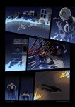 Ch.8 The 'Wing-Clipper' 2: Pg.43 by JM-Henry