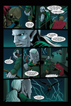 EP 00 Page22 COLOR by sirviz