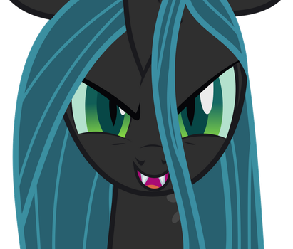 Chrysalis Vector by UrpleB3atin