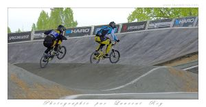 BMX French cup 2014 - 030 by laurentroy