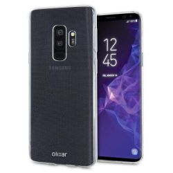 Branded Samsung Mobile Covers  Cases  Galaxy S9 by Dailymela