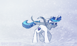 Blizzard by NovaBytes