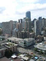 vancouver 1.3 by meihua-stock