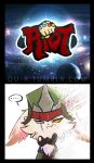 When will Kled get a new skin? by Qu-r